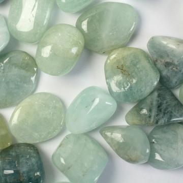H 252 Ller H 252 Ller Wholesale Minerals Gems Necklaces